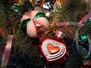Christmas heart 1 copy